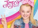 Nickelodeon Jojo siwa haarclip/haarspeld grote strik