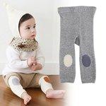 Baby/kinderlegging/maillot