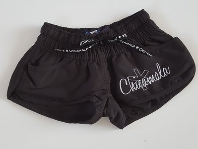 Chicamala beach broekje  110/116